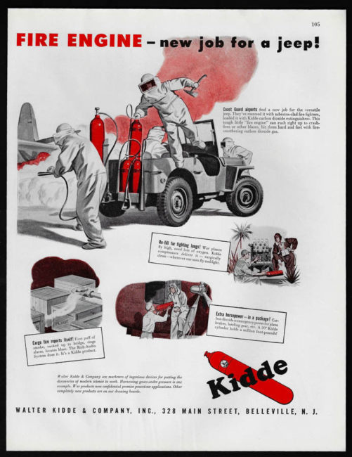 kidde-fire-engine-ad