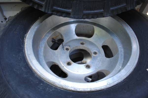 slot-rims-pennvalley-ca