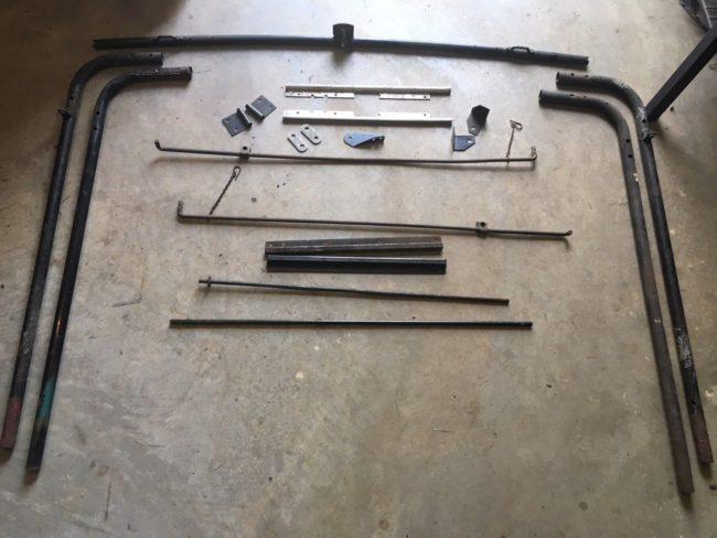 soft-top-parts-cj5-va