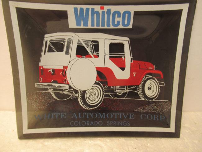 whitco-smoked-plate1