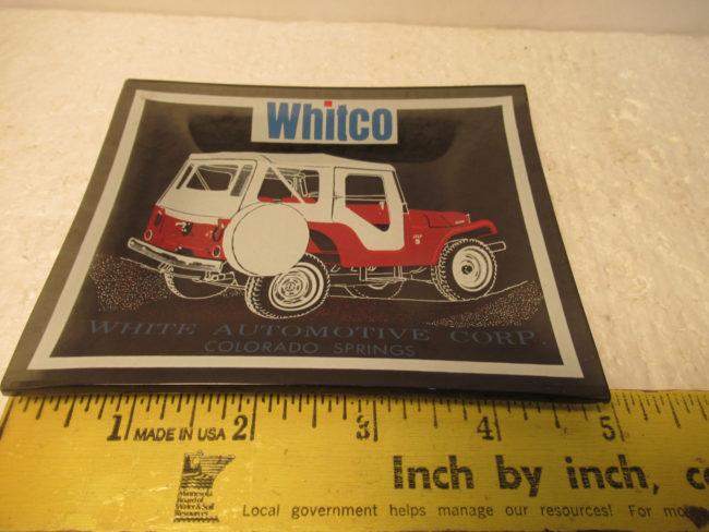 whitco-smoked-plate4