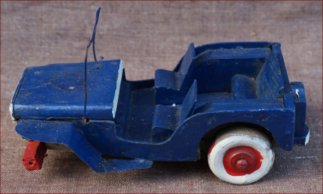 wood-french-toy-jeep2