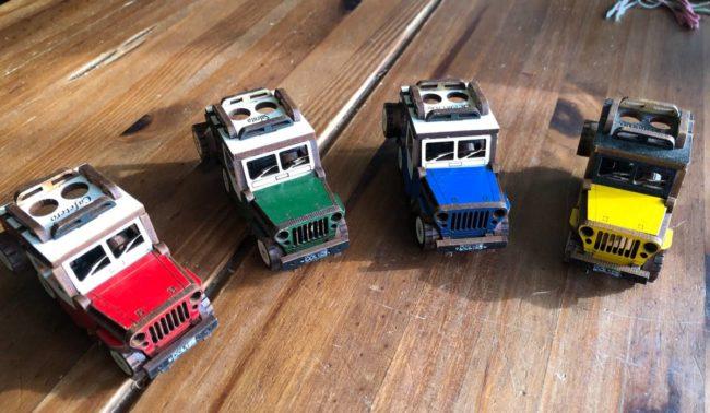 wood-jeeps-il1
