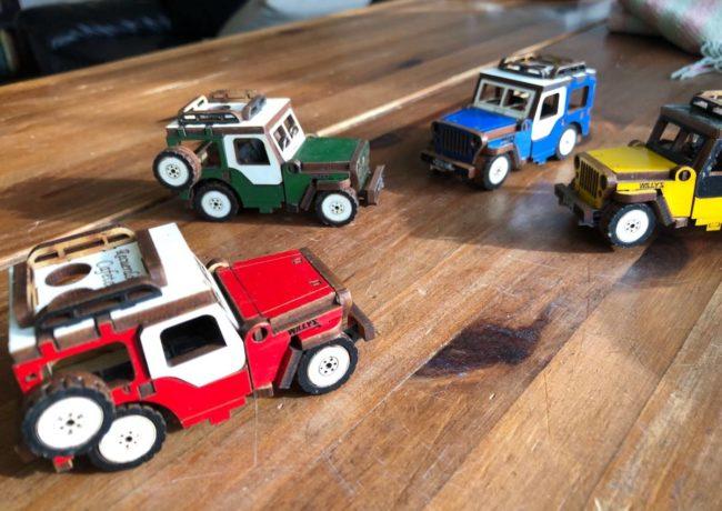 wood-jeeps-il2