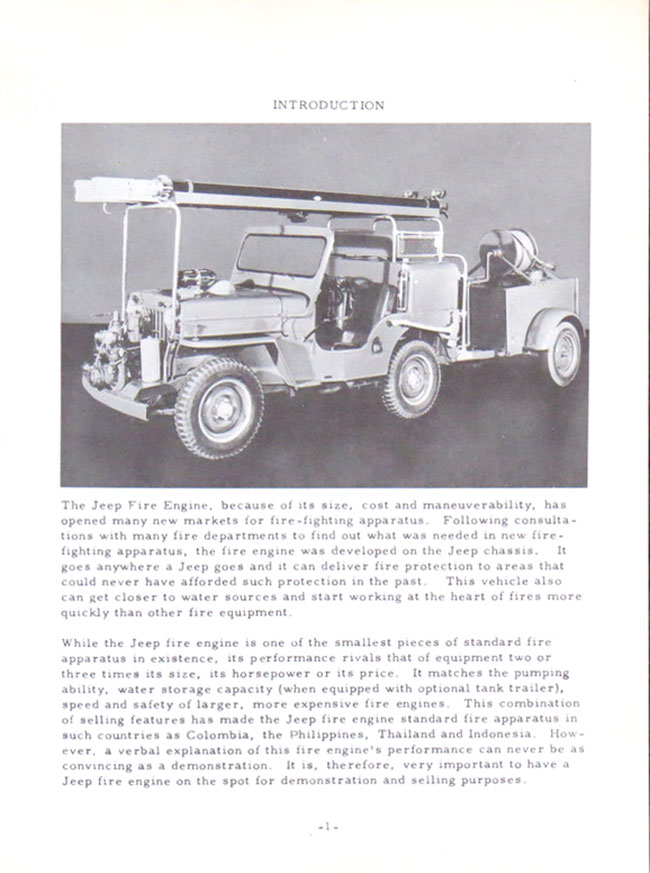 167-merchandising-manual-fire-engine-lores
