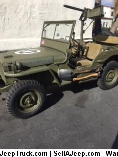1942-gpw-sclem-ca1