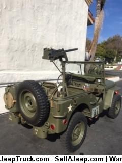1942-gpw-sclem-ca4