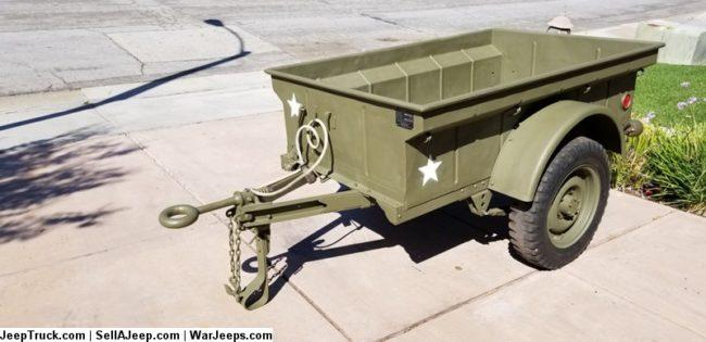 1942-willys-mbt-trailer-santaclarita-ca