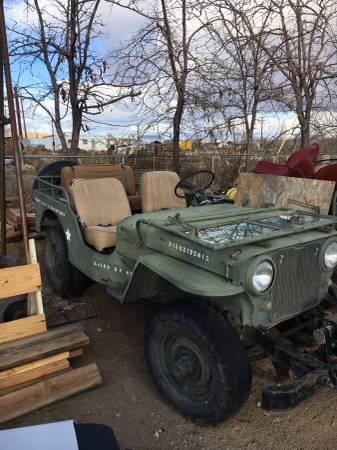1945-cj2a-ss-nv2