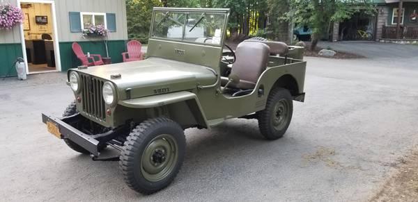 1945-mb-clinton-ny1
