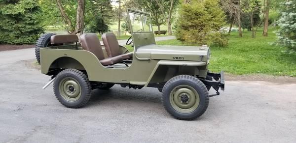 1945-mb-clinton-ny2