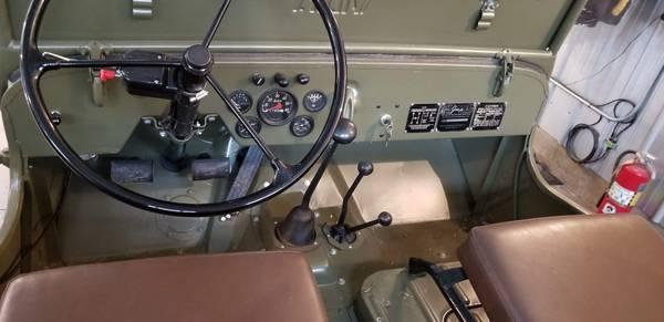 1945-mb-clinton-ny4