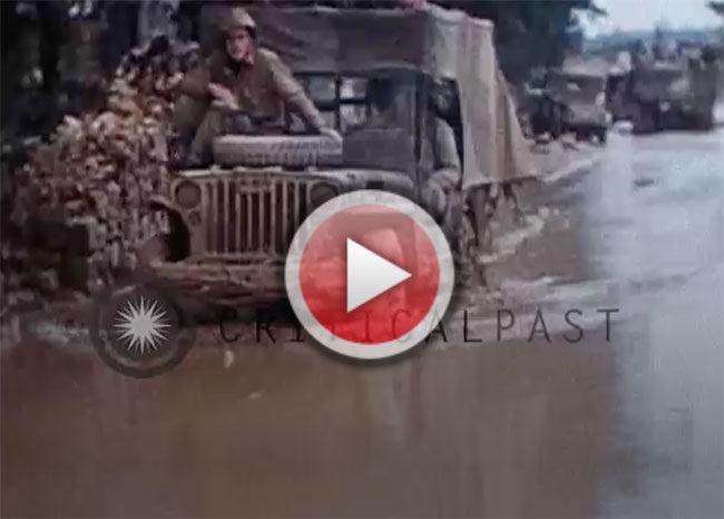 1945-video-still