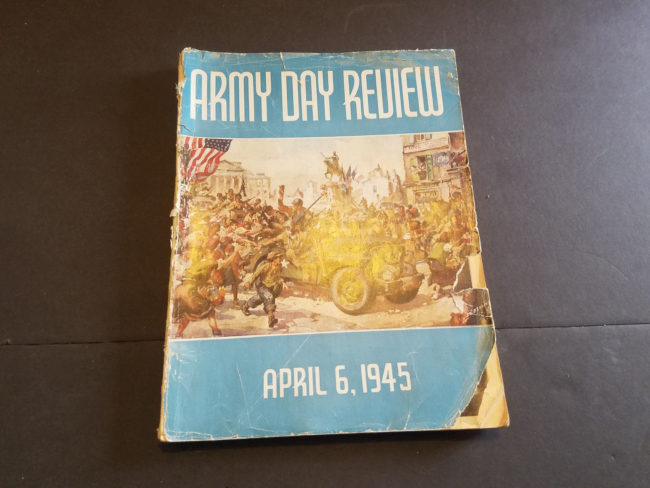 1946-04-06-army-day-review