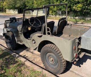 1946-cj2a-austin-tex7