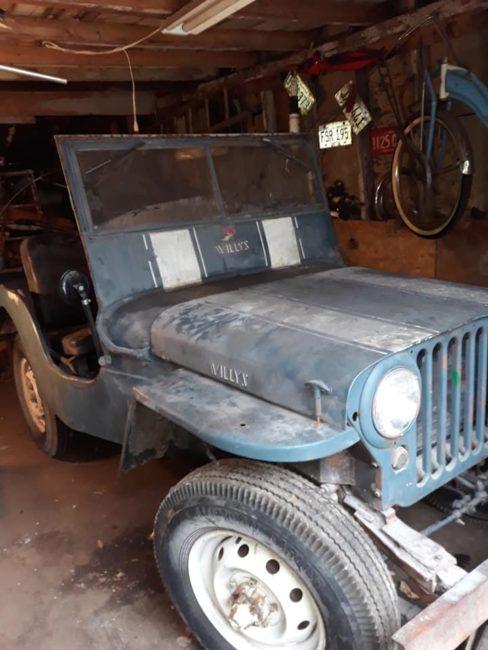 1946-cj2a-chic-il42