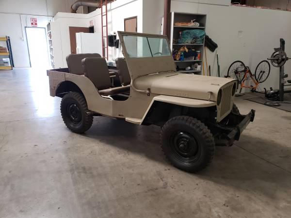 1946-cj2a-chino-ca1