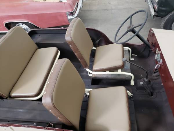 1946-cj2a-chino-ca3