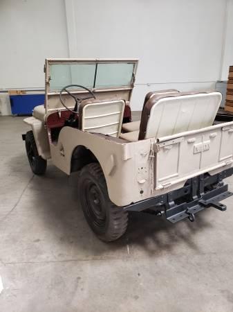 1946-cj2a-chino-ca4