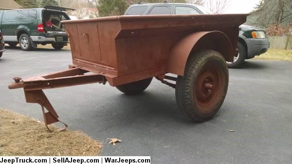 1946-spen-trailer-me