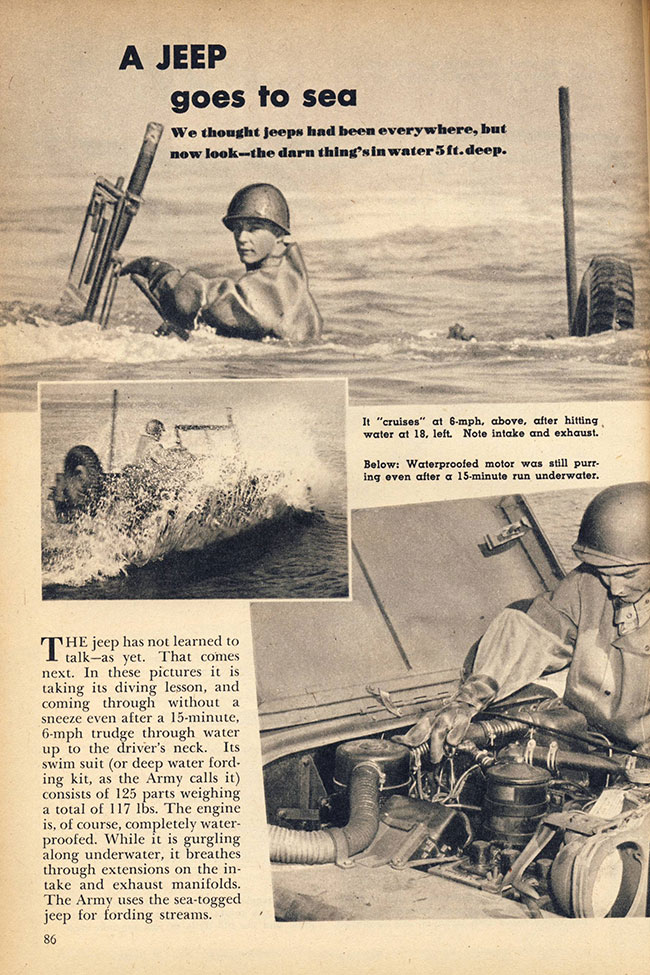 1947-02-pg86-mechanix-illustrated-jeep-goes-to-sea
