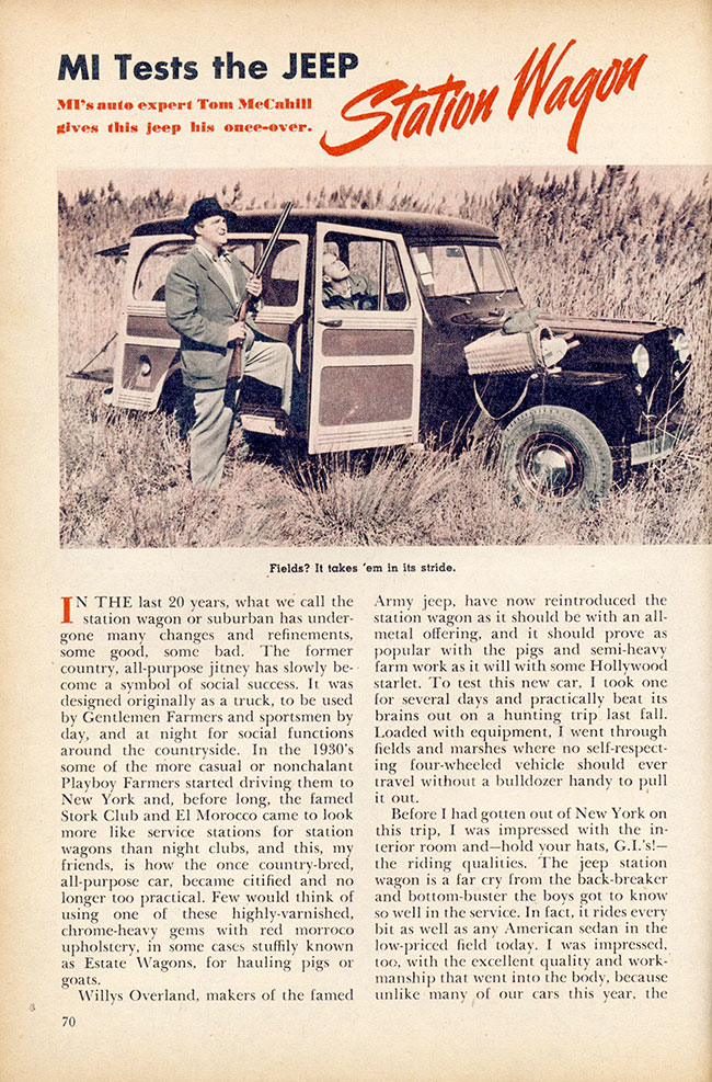 1947-02-pg86-mechanix-illustrated-wagon-review-mccahill1