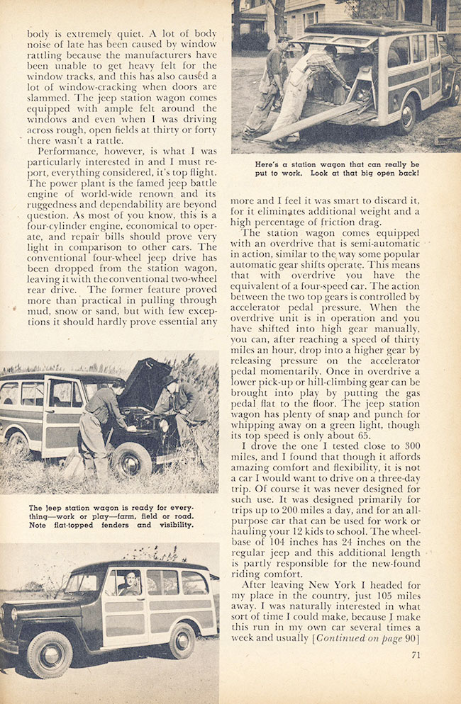 1947-02-pg86-mechanix-illustrated-wagon-review-mccahill2