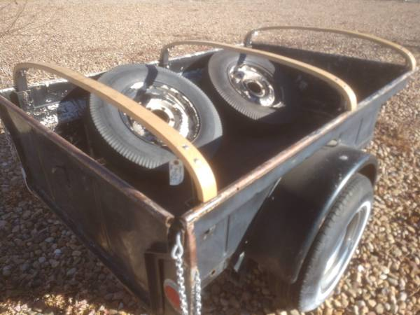 1947-bantam-tc3-trailer-brighton-co