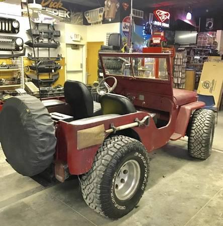 1947-cj2a-kc-mo99