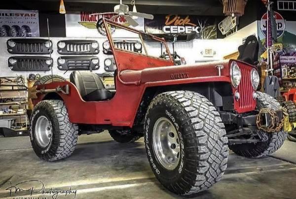 1947-cj2a-kc-mo996
