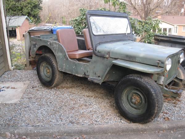 1947-cj2a-nc