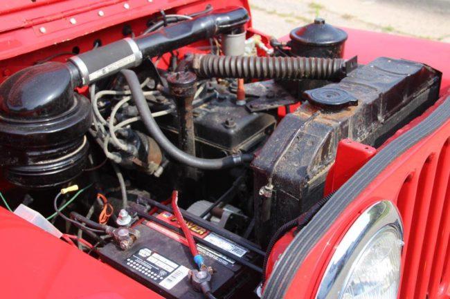 1947-cj2a-whitehall-mi2