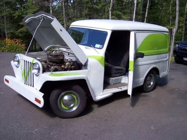 1947-wagon-vestal-ny