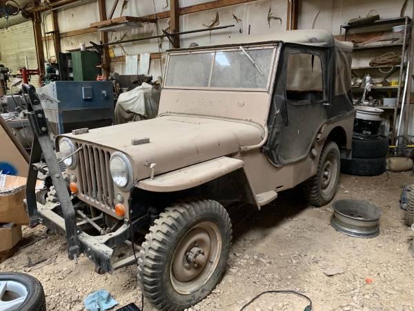 1948-cj2a-camden-tn1