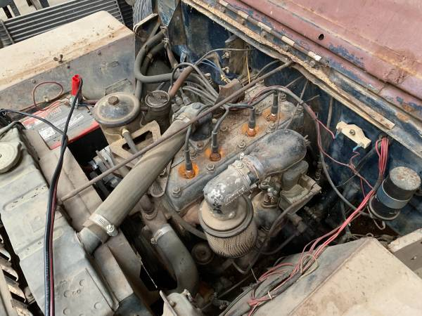 1948-cj2a-camden-tn2