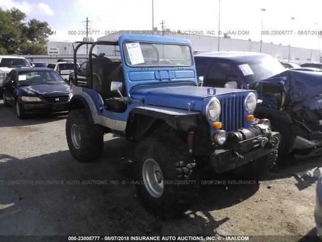 1948-cj2a-houston-tx-auction1