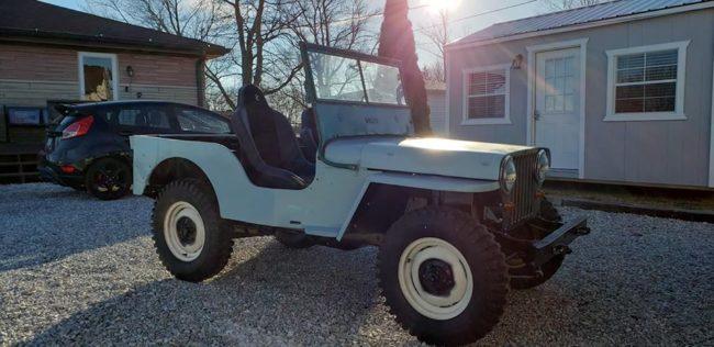 1948-cj2a-in4