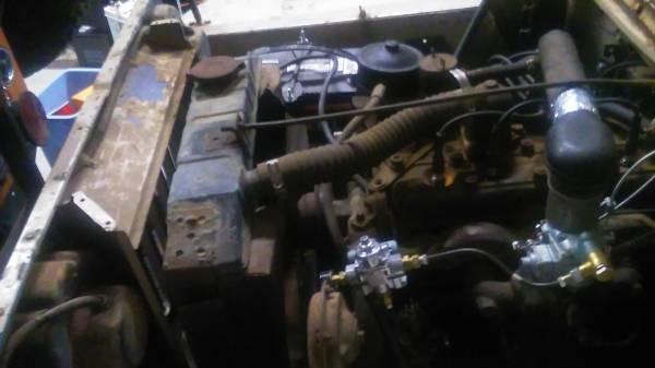 1948-cj2a-thorndale-tx1