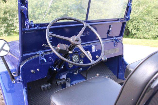 1948-cj2a-whitehall-mt3
