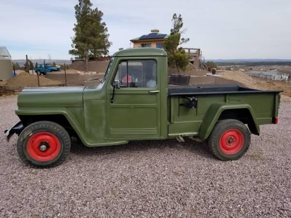 1948-truck-paulden-az1