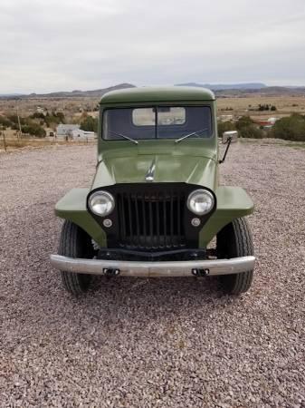 1948-truck-paulden-az2
