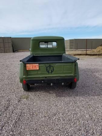 1948-truck-paulden-az4