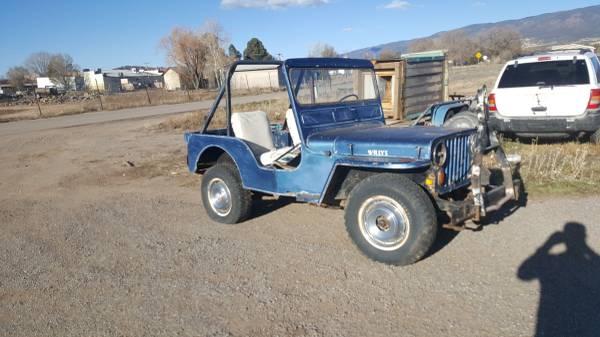 1949-cj3a-cuba-nm8