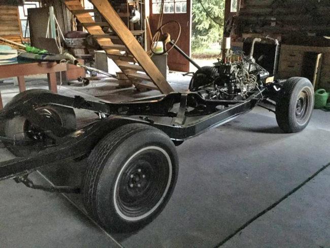 1949-jeepster-albany-ny7