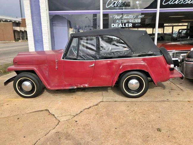 1950-jeepster-fortsmith-ar1