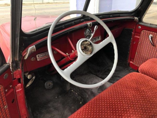 1950-jeepster-fortsmith-ar3