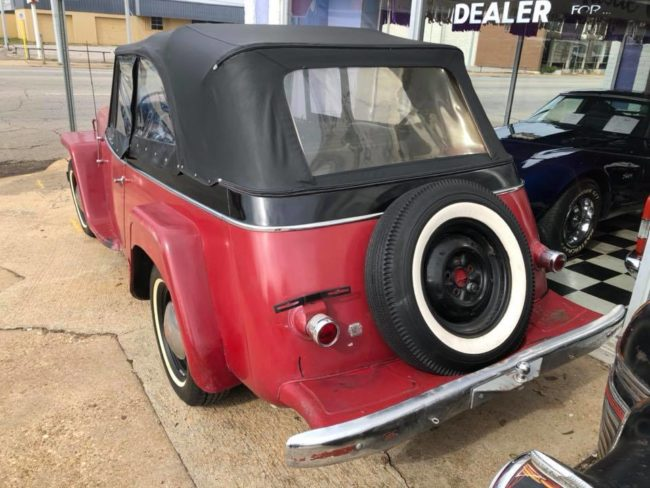 1950-jeepster-fortsmith-ar4