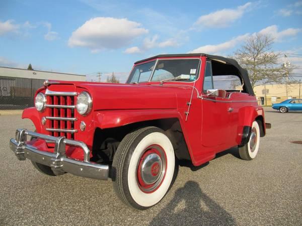 1950-jeepster-westbabylon-ny1