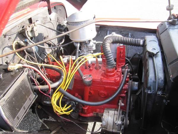 1950-jeepster-westbabylon-ny2