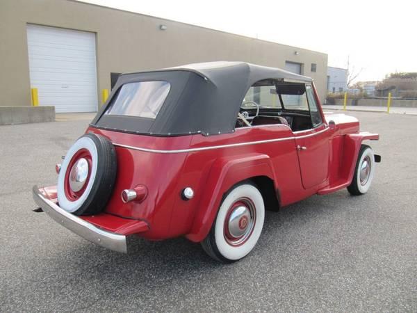 1950-jeepster-westbabylon-ny4